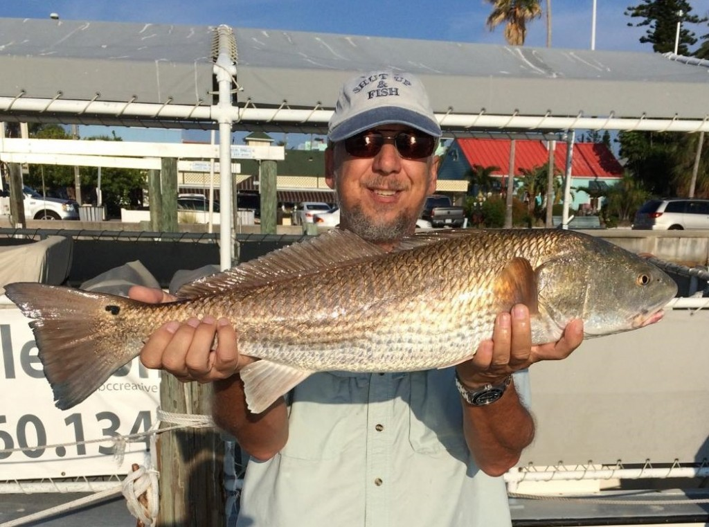 redfish924